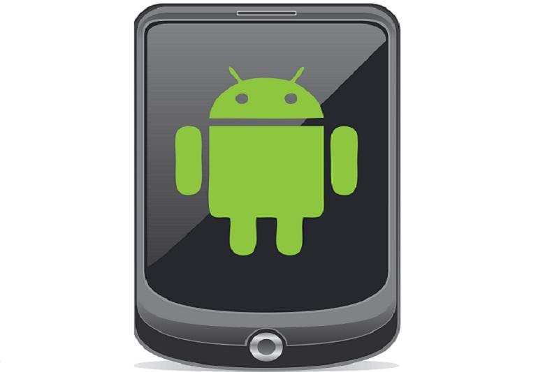best_android_apps_lead_image